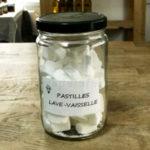 PASTILLES-LAVE-VAISSELLE-300×300