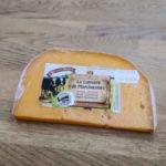 la-lumiere-de-marchiennes-300×300