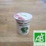 yaourt-bio-cerises-ferme-du-tertre-300×300