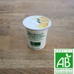 yaourt-bio-citron-ferme-du-tertre-300×300