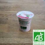 yaourt-bio-framboises-ferme-du-tertre-300×300