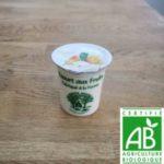 yaourt-bio-poire-la-ferme-du-tertre-300×300