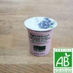 yaourt-myrtilles-ferme-du-tertre-300×300