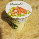 yaourt-rhubarbe-bio-ferme-du-tertre-300×300