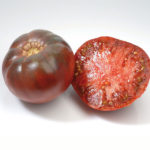 tomate_noire_de_crimee_m