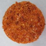 Frais oignon gingembre